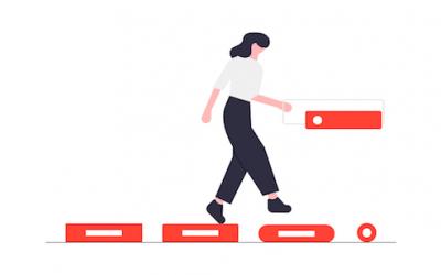 Comment créer un Call To Action qui convertit : les bonnes pratiques