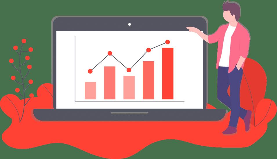 3 étapes pour générer plus de leads et de clients