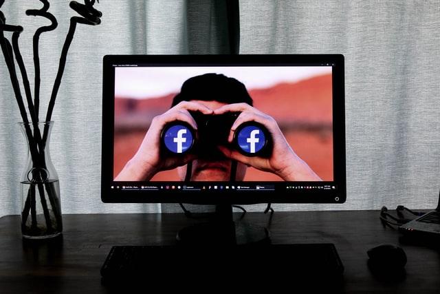 Facebook, Instagram, Linkedin… quelle plateforme choisir pour vos publicités ?