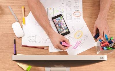 Convertir vos visiteurs sur votre site : de prospects à clients