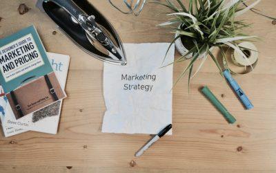 3 types de contenu pour convaincre vos prospects