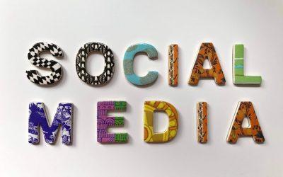 4 conseils pour développer sa présence sur les réseaux sociaux
