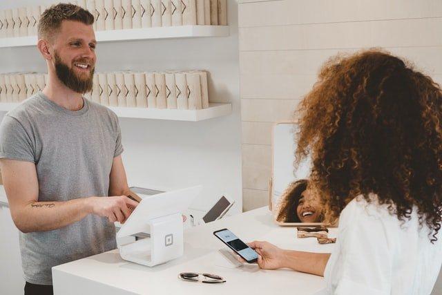 L'importance de la satisfaction client pour votre entreprise