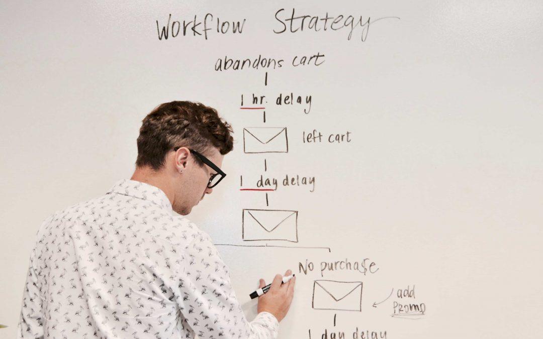 4 idées pour développer son activité avec un petit budget
